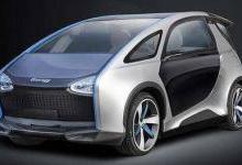 新能源汽车分类以及车型优缺点分析