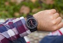 【盘点】除了AppleWatch外 推荐6其他款智能手表