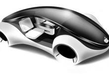 扒扒曾闹着要造车的科技大咖走到了哪步