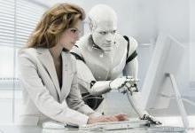 """具备""""人类直觉"""" 下一代人工智能技术就能实现?"""