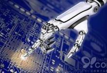 关于智能硬件我们能知道什么?