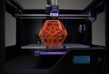 3D打印无所不能,航空航天3D打印将成为现实