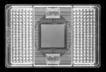 打造医疗微芯片使诊断遗传疾病变得更加简单