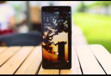 6月热门手机横比:荣耀9/一加5/努比亚Z17/OPPO R11谁是真性能怪兽?