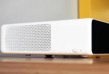 小米激光电视评测:是否可以替代液晶电视?