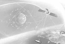 北斗卫星导航系统如何从小众走向大众?