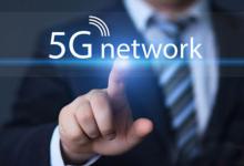 """三大运营商奔跑进场:""""5G一到,物联网就喷发"""""""