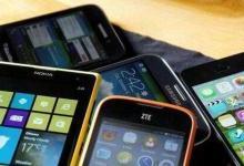手机屏市场一季度竟增35% 三星领跑京东方挤进前五