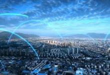 物联在智慧城市建设方面应用落地问题
