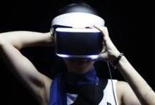关于VR头盔清理,你要知道的注意事项!