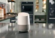智能音箱该如何挑选:亚马逊、谷歌还是苹果?