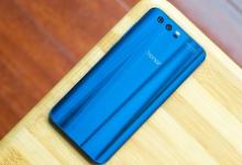 8款6GB手机横比:荣耀9/V9/小米6/360N5s/酷玩6/一加5哪个好?