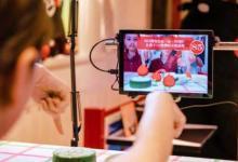 索尼又推黑科技 3D人脸识别或将应用于手机