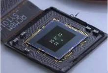 """3D打印创造出如""""鹰眼""""一般的传感器"""