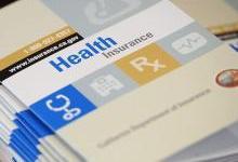 Clover Health模式或颠覆传统医保产业