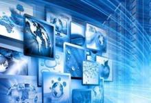 运营商移动物联网建设年内开启 前期投资超千亿