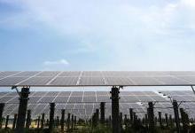 阳光电源再助5万多贫困户脱贫致富