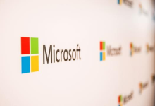 消息称微软将重组全球销售团队 裁员或达数千人