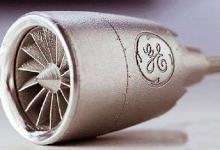 全球最大的激光3D打印设备可打印1米航材部件