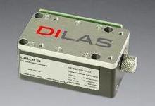 相干公司推出连续输出光纤耦合半导体激光模块