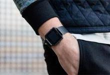 智能手表延迟 Fitbit公司表示从未放弃