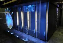 苹果并购IBM传闻的真实性分析