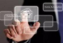 2025年全球智能家居市场将达3千亿美元