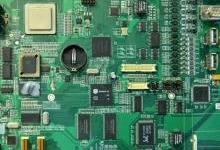 半导体封测产业高端化提速 先进封装地位提升