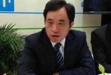 中兴通讯朱永兴:今年将开通5G承载试验局