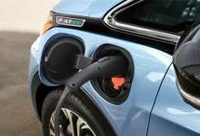 通用无人驾驶电动汽车将上路测试