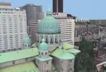 苹果地图支持ARkit 似Google Earth VR