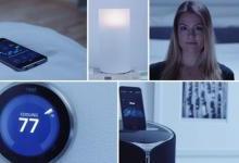 真正的睡眠智能眼罩 开启梦境顺便还能控制智能家居