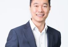 微软任命邹作基担任中国区首席运营官