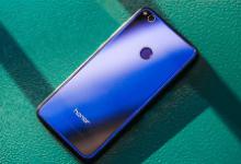 8款1500元档手机横比:小米Max2/5C/坚果Pro/360N5s/荣耀8青春版性价比谁最高?