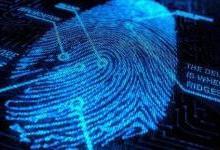 指纹传感器价格持续下滑 识别市场走向如何?
