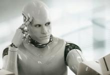 马云怼人工智能技术事件