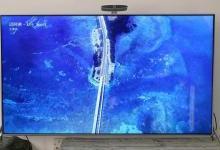 暴风人工智能电视65X5 ECHO测评