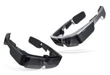 德国红点奖颁奖 3款AR智能眼镜获奖