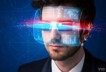 ARKit不仅是为奠定AR眼镜基础