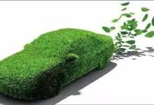 清洁能源燃气皮卡未来前景看好