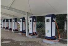 探究:充电桩为何严重制约新能源汽车发展