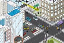 新西兰各城市推进传感器智慧化应用