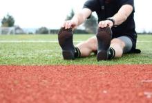 Prevolve推出全3D打印定制轻便跑鞋BioRunners