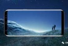LCD极限挑战!全面屏边框到底可以做多窄?