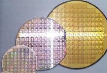详解芯片的设计生产流程