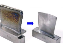 详解矿机易损设备3D打印修复技术的应用探讨
