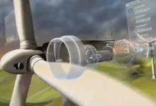 机器人和云服务成为GE数字化的新战场
