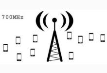 700MHz频段是国家战略资源 岂容广电私相授受?