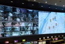 """LED屏助力打造科学合理的""""智慧城市"""""""