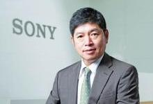专访索尼中国董事长高桥洋:高度重视中国市场